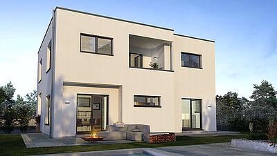 Bauhaus Bamberg